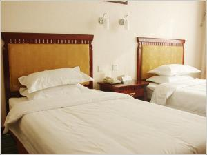 Hotel Beijing Aoshi, Beijing, China, how to find the best hostels with online booking in Beijing