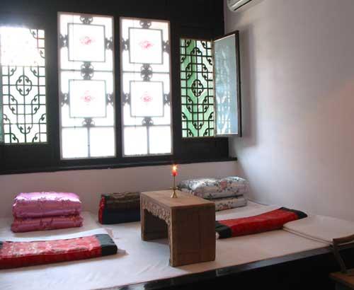 Pingyao Zhengjia International Hostel, Gutao, China, top foreign hostels in Gutao