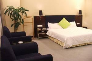 Pipaxi Hotel, Zhangjiajie, China, best hostels in cities for learning a language in Zhangjiajie