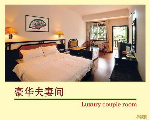 River View Hotel, Yangshuo, China, international hostel trends in Yangshuo