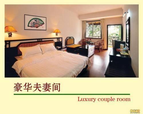 River View Hotel, Yangshuo, China, big savings on hostels in Yangshuo