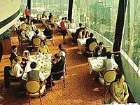 Shenzhen Panglin Hotel, Shenzhen, China, China hostels and hotels