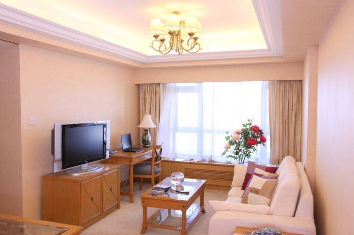 State Apartments, Beijing, China, hostels near historic landmarks and monuments in Beijing