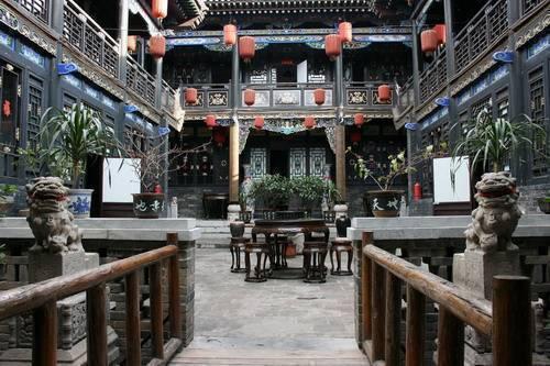 Zheng Liang, Gutao, China, China hostels and hotels