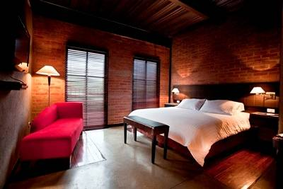Art Hotel, Medellin, Colombia, Colombia hostels and hotels