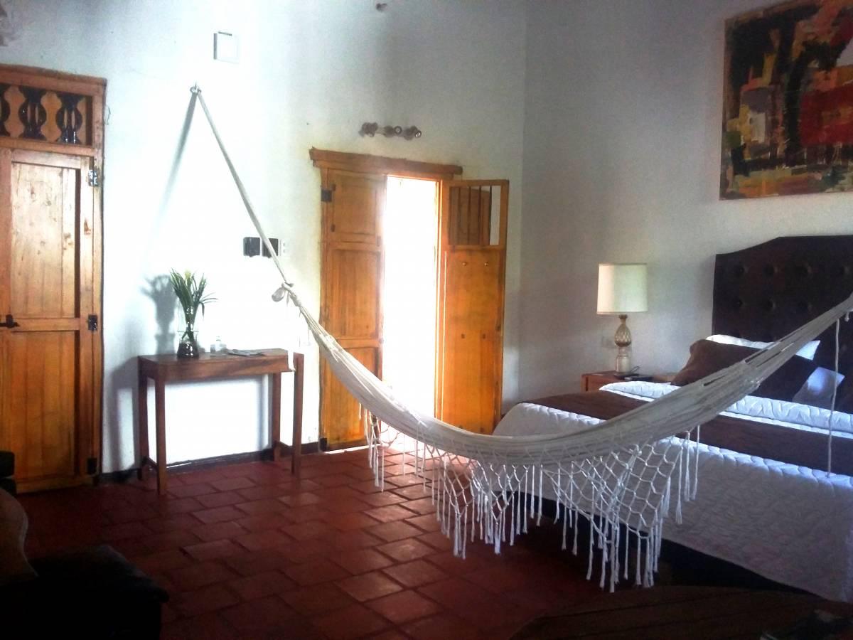 Casa de Los Santos Reyes Hotel Boutique, Valledupar, Colombia, Colombia bed and breakfasts and hotels