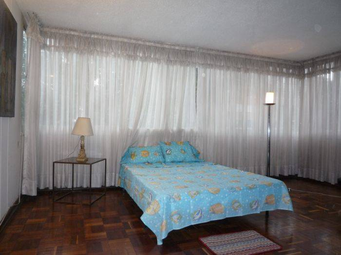 Chapinorte VIP, Bogota, Colombia, Colombia bed and breakfasts en hotels