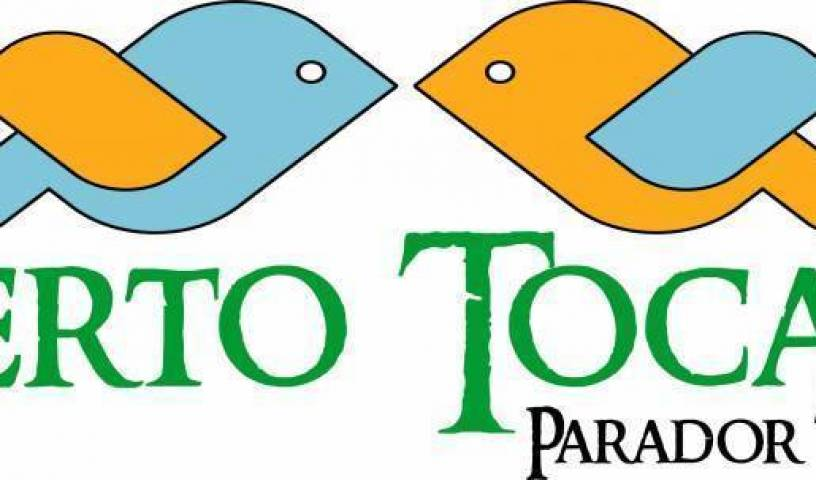 Centro Ecoturistico Puerto Tocaria - Search for free rooms and guaranteed low rates in El Yopal, cheap hostels 13 photos