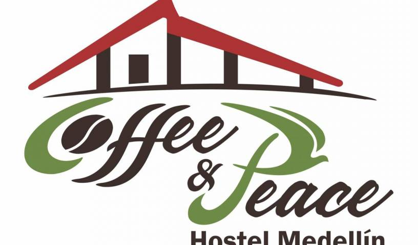 Coffeeandpeace Hostel - Search for free rooms and guaranteed low rates in Medellin, backpacker hostel 15 photos