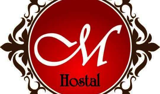 Swiss Hostal Martinik - Search available rooms and beds for hostel and hotel reservations in Bogota 14 photos
