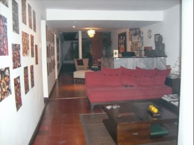 Global Hostel Colombia, Medellin, Colombia, bed & breakfasts, attractions, and restaurants near me in Medellin