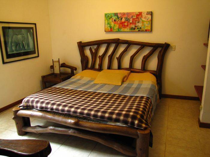Hostal Casa Maydee, Medellin, Colombia, Colombia hostels and hotels