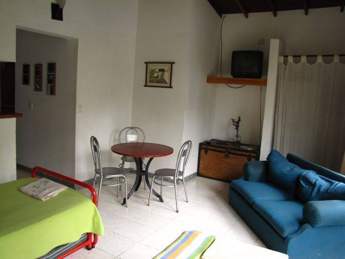 Hostal Casa Maydee, Medellin, Colombia, join the best hostel bookers in the world in Medellin