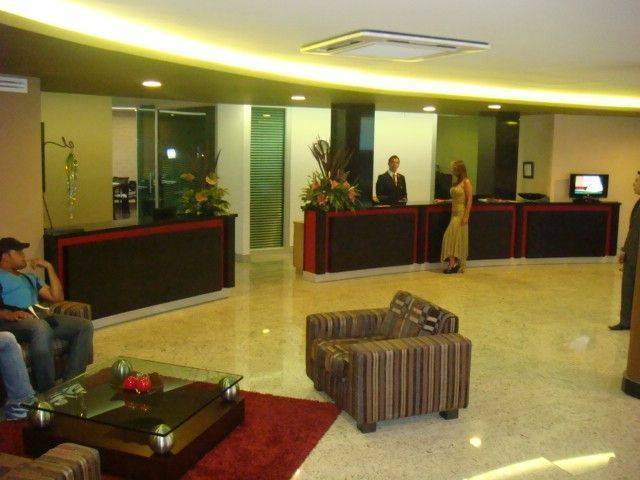 Hotel Egina Medellin, Medellin, Colombia, explore things to see, reserve a bed & breakfast now in Medellin