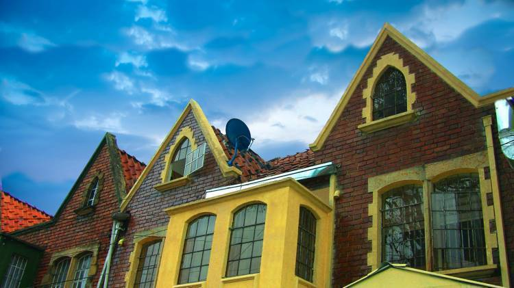 Hotel Portal de Oxum, Bogota, Colombia, Colombia bed and breakfasts and hotels