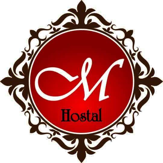 Swiss Hostal Martinik, Bogota, Colombia, Colombia hostels and hotels