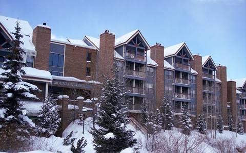 Breckenridge Resort Managers, Breckenridge, Colorado, family history trips and theme travel in Breckenridge