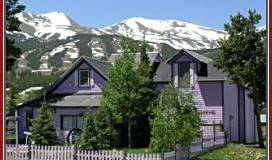 Abbett Placer Inn - Search for free rooms and guaranteed low rates in Breckenridge 8 photos