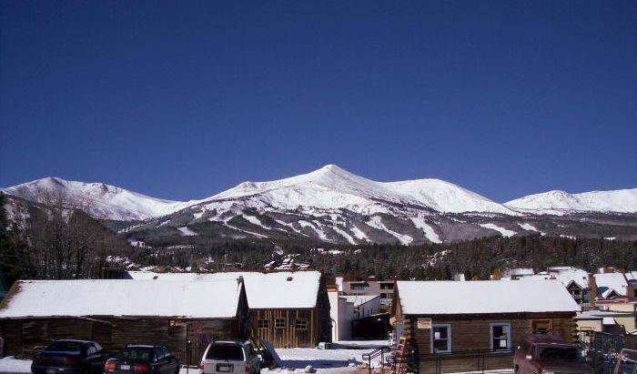 Breckenridge Resort Managers - Search for free rooms and guaranteed low rates in Breckenridge 5 photos