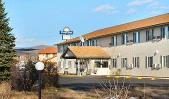 Days Inn - Search available rooms and beds for hostel and hotel reservations in Gunnison 3 photos