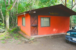 Ailanto Eco Resort, Fortuna, Costa Rica, Costa Rica hostels and hotels