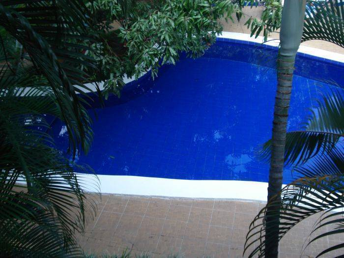 Airport Hotel Costa Rica, Alajuela, Costa Rica, last minute bookings available at hostels in Alajuela
