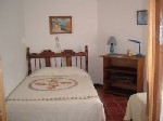 B And B Sunset Hotel La Trinidad, Alajuela, Costa Rica, how to book a bed & breakfast without booking fees in Alajuela
