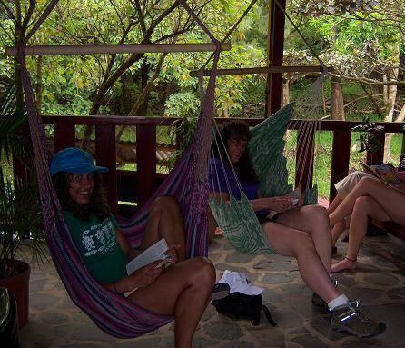 Cabinas Vista Al Golfo, Santa Elena, Costa Rica, Top 10 locuri de vizitat și de ședere în pensiuni în Santa Elena