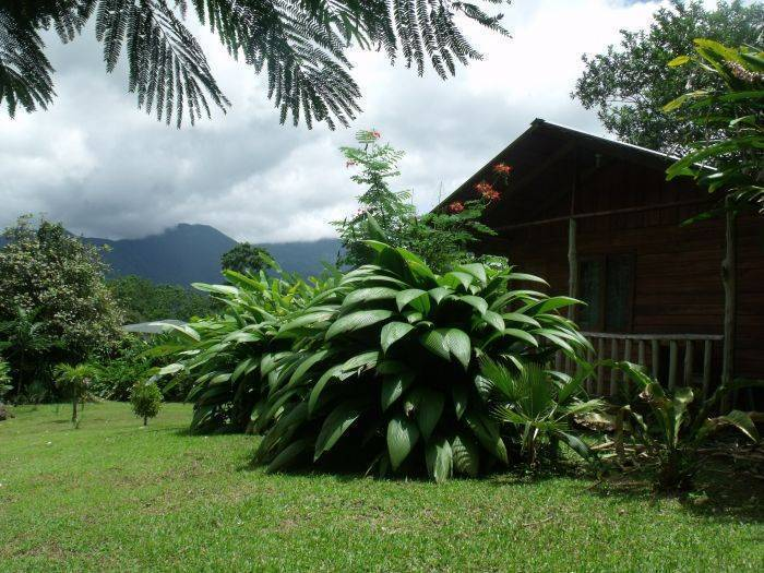 Cataratas Bijagua Lodge, Bijagua, Costa Rica, best small town bed & breakfasts in Bijagua