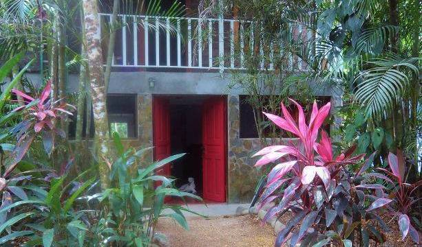 Casajungla Hostel - Get cheap hostel rates and check availability in Jaco Beach 19 photos