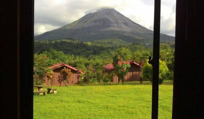 Hotel Carlos Lodge 11 photos