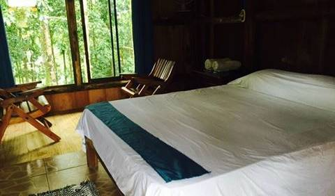 Hotel del Bosque - Get cheap hostel rates and check availability in Rio Cuarto 28 photos