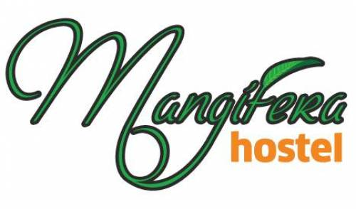 Mangifera Hostel -  Alajuela, safest cities to visit in La Garita, Costa Rica 9 photos