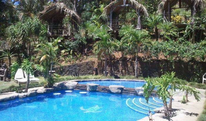 Quality Hotel Monte Campana, everything you need for your trip in Barva, Costa Rica 18 photos