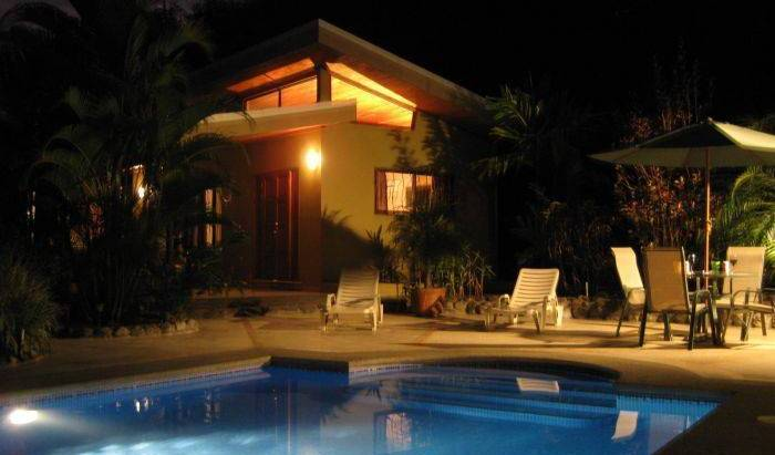 Villas Adele - Search available rooms and beds for hostel and hotel reservations in Jaco 37 photos