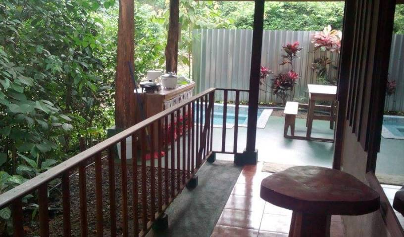 Villas Valle Azul, find the best bed & breakfast prices in Río Cuarto, Costa Rica 17 photos