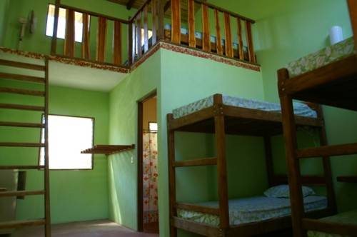 Cuesta Arriba Hostel, Mal Pais, Costa Rica, discount bed & breakfasts in Mal Pais