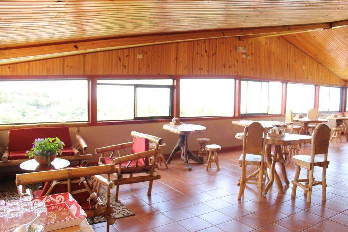 El Viandante BB, Monte Verde, Costa Rica, UPDATED 2018 hostels for ski trips or beach vacations in Monte Verde