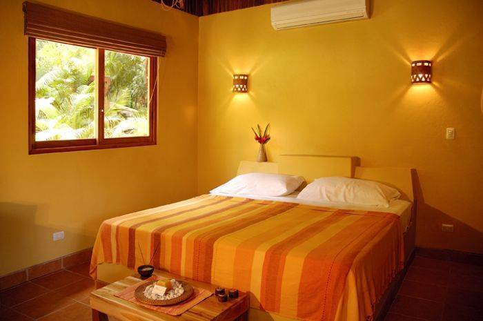 Esencia Hotel, Malpais, Costa Rica, safest cities to visit in Malpais