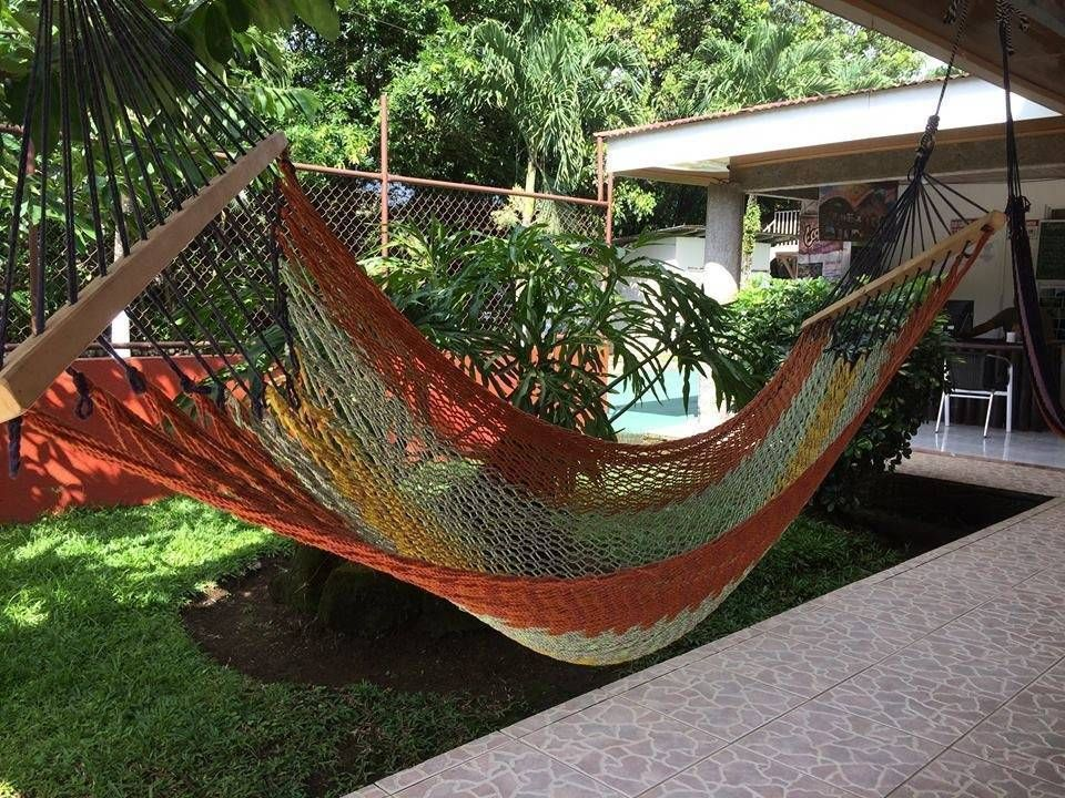 Hostel Rio Danta, Fortuna, Costa Rica, Costa Rica bed and breakfasts and hotels