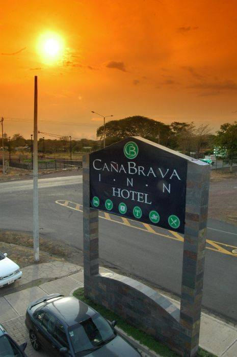 Hotel Cana Brava Inn, Canas, Costa Rica, extraordinary world travel choices in Canas