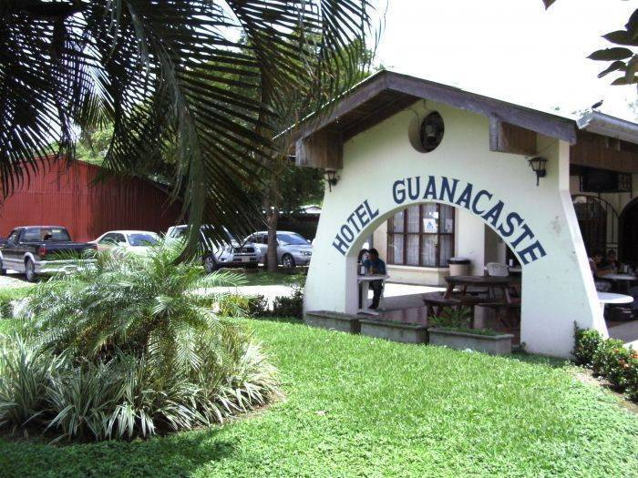 Hotel Guanacaste, Liberia, Costa Rica, hostels in safe locations in Liberia