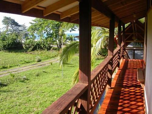 Hotel Kayas Place, Puerto Viejo, Costa Rica, world traveler benefits in Puerto Viejo