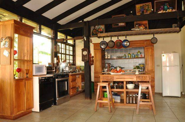 Jaco Inn Hostel, Jaco, Costa Rica, travel locations with hostels and backpackers in Jaco