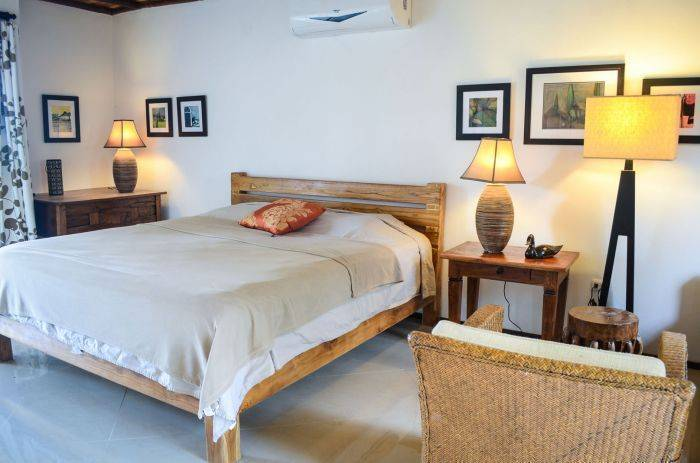 Lodge Margouillat, Tambor, Costa Rica, online booking for hotels and budget bed & breakfasts in Tambor