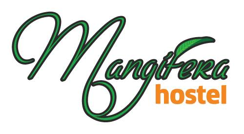 Mangifera Hostel, Alajuela, Costa Rica, Costa Rica hostels and hotels