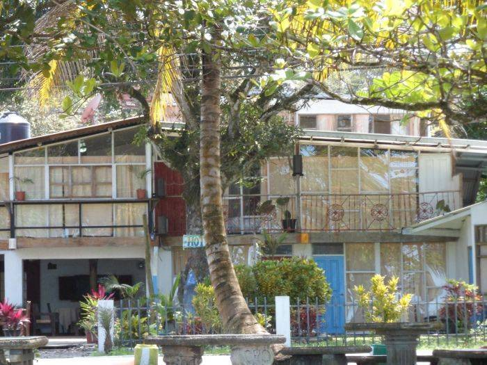 Mar y Sol Hostel, Puerto Viejo, Costa Rica, excellent deals in Puerto Viejo