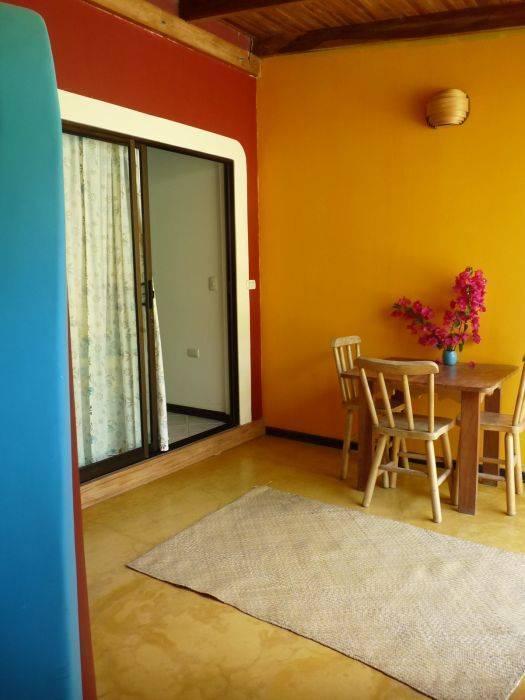 Meli Melo Hotel, Santa Teresa, Costa Rica, bed & breakfast comparisons in Santa Teresa