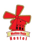 Molino Rojo Hostel, San Josecito, Costa Rica, Costa Rica hostels and hotels