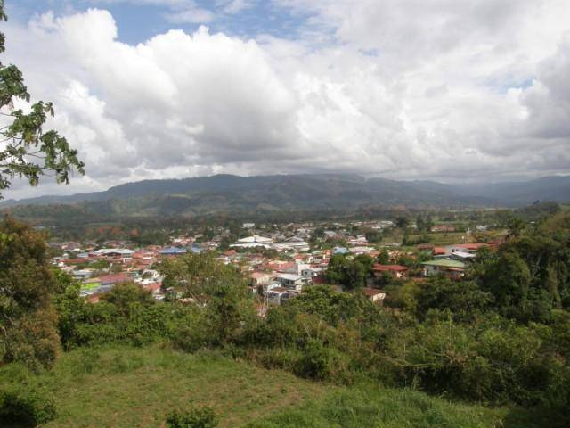 Spanish By The River, Turrialba, Costa Rica, best bed & breakfasts for visiting and vacationing in Turrialba